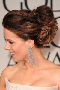 Wedding hairstyles 2013-5