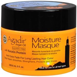 AG Masque