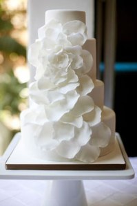 flower-for-wedding-cake-748