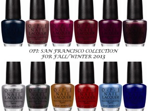 joyluscious_opi_sfcollection