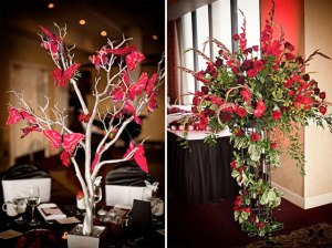 nashville-red-wedding-flowers-enchanted-5