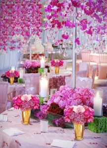Pink_Wedding_Final