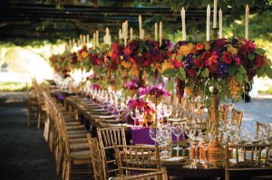 vineyard-wedding-wine-wedding-decor-centerpiece-reception-decorations_com