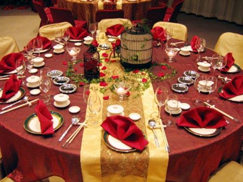 Wedding Themes And Ideas Beauty Spot Mia