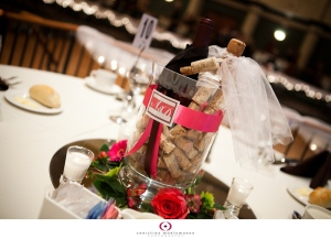 wine-theme-cork-wedding-reception-centerpieces-477