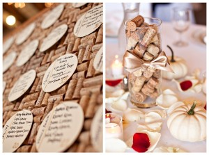 wine_wedding_ideas